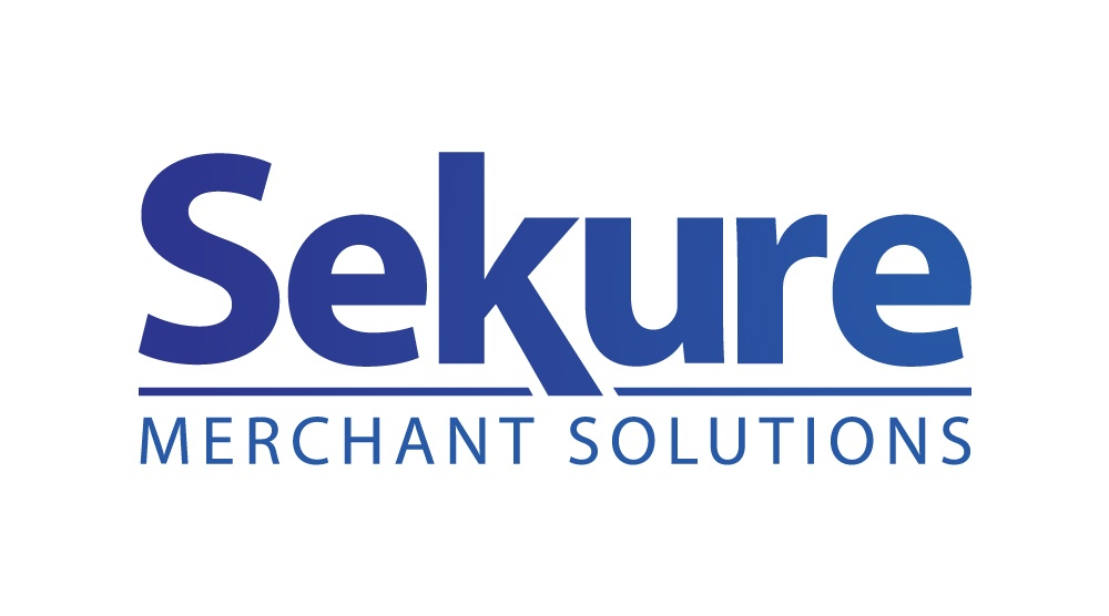 logo-sekure-merchant-solutions.png
